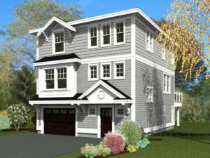 Heloise Home Design